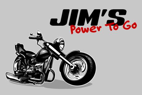 jim-power-to-go-slide